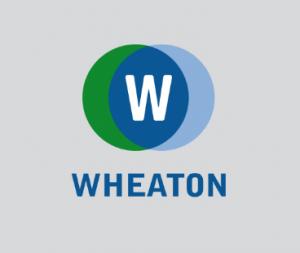 Wheaton cria área de BPM em parceria com a Evo Systems