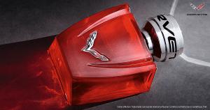 Jequiti lança Corvette: uma fragrância de luxo para os amantes do automobilismo