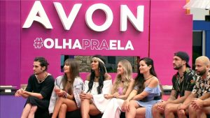 Avon Brasil triplica faturamento do e-commerce com patrocínio do BBB21