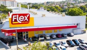 Flex Atacarejo investe R$ 22 milhões em unidade em Itatiba