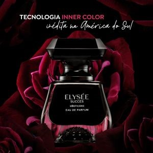 Inner Color: a tecnologia que amplia as possibilidades no mercado de embalagens