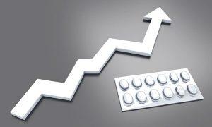 Estudo da Close-up sobre varejo farma em junho mostra crescimento lento