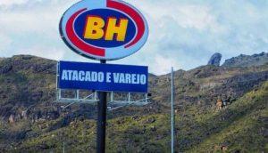 BH Atacado e Varejo abre nova loja no Norte de Minas Gerais