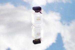 Victoria's Secret Tease Crème Cloud Eau de Parfum