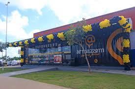 Armazzem Abrirá 20 Lojas: Grupo Mateus Acelera Nova Bandeira com Franquias
