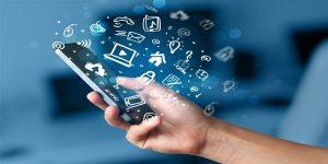 Redes exclusivas melhoram eficiêncian a indústria