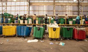Economia circular é desafio de inovação do setor de embalagens