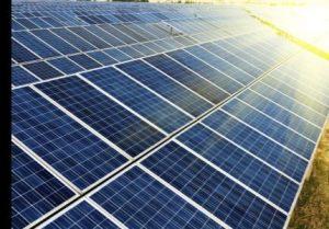 Mais da metade da matriz elétrica brasileira vem de fontes renováveis