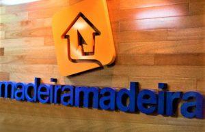 Startup Investe no Offline: MadeiraMadeira Chega a 100 Lojas Físicas