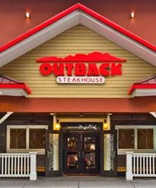10 Novos Restaurantes: Outback Investe R$ 39 Milhões em Expansão