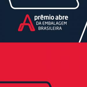 Prêmio ABRE da Embalagem Brasileira 2021