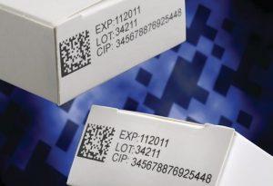 Indústria farmacêutica: como a tecnologia pode ajudar