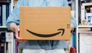 Amazon inaugura Loja da Cerveja com promoções e mais de 500 produtos