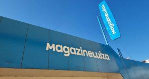 O que faz do Magazine Luiza uma das varejistas mais preparadas do Brasil?
