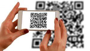 Sanofi e Medley lançam Bula Digital para facilitar acesso a informações sobre medicamentos