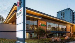 Rede de supermercados Comercial Zaffari lança venda online