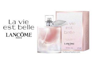 La Vie est Belle Limited Edition 2021deLancome