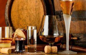 Multinacionais se unem para formar a Associação Brasileira de Bebidas Destiladas (ABBD)
