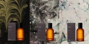 Aesop lança Heart Notes Radio para promover o lançamento de nova fragrância