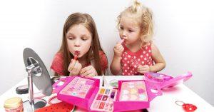 Grupo Boticário amplia portfólio para crianças
