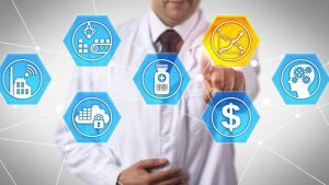 Logística Reversa de Medicamentos: Dispensação ambiental