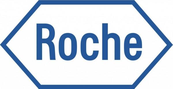 Roche tem alta de 8,7% nas vendas no 3º trimestre